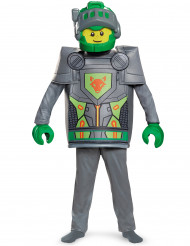 Kostume deluxe Aaron Nexo Knights™-LEGO® børn