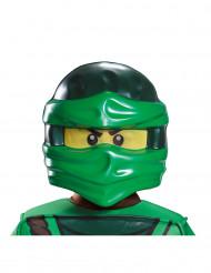 Maske Lloyd Ninjago® - LEGO® til børn