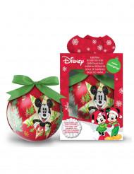 Julekugle med Mickey™ 7.5 cm