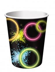 Glow Party papkrus 266 ml