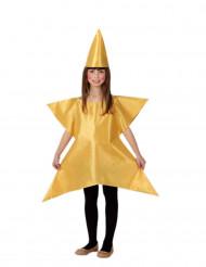 Kostume stjerne til piger