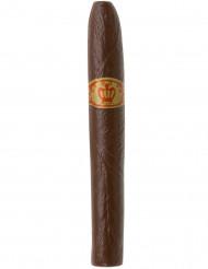 Gigantisk cigar til voksne