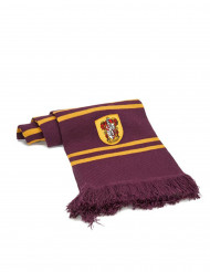Replika halstørklæde Gryffindor - Harry Potter™