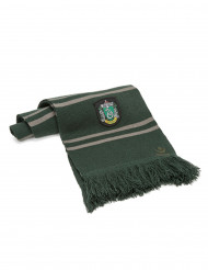 Slytherin tørklæde - Harry Potter™