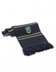 Replika halstørklæde Raveclaw - Harry Potter™
