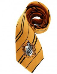 Hufflepuff slips - Harry potter™