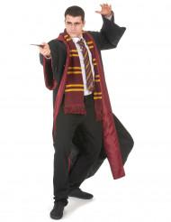 Replika Troldmandsrobe Gryffindor - Harry Potter™ til voksne
