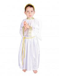 Kostume engel til børn
