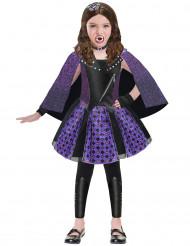 Kostume Chica Vampiro™ pige