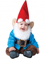 Havenisse-kostume baby - Premium