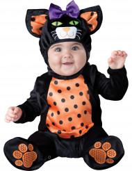 Kattekilling-dragt baby - Premium