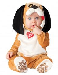 Hvalpedragt baby - Premium