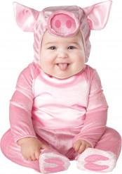 Lille grisekostume baby - Premium