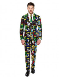 Jakkesæt Strong Force Star Wars™ Opposuits™