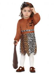 Kostume stenalder til piger baby