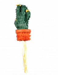 Kaktus piñata