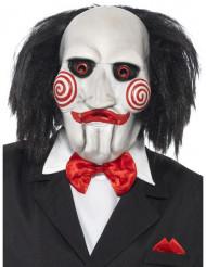 Maske morder Saw™ til voksne