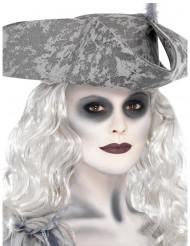Makeupsæt pirat på havet kvinder