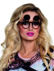Briller vintage til voksne