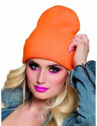 Hue neon orange 90