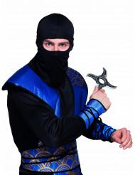 Shinobistjerne ninja 16 cm