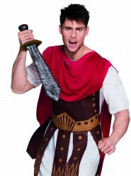 Sværd gladiator 57 cm