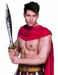 Spartaner sværd 69 cm