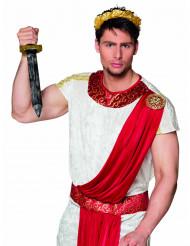 Sværd romersk