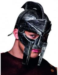 Hjelm rustning gladiator til voksne