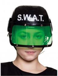 Hjelm SWAT til børn