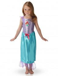 Kostume klassisk Fairy tale Ariel™