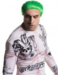 Paryk Jokeren™ - Suicide Squad™