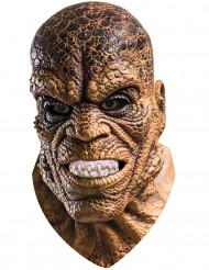 Maske Killer Croc - Suicide Squad™