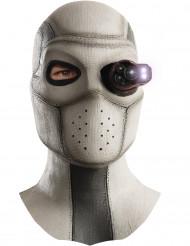 Deadshot - Suicide Squad™ maske til voksne