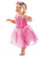 Udklædning Aurora - Tornerose™ baby