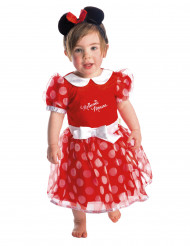 Minnie™-kostume til baby