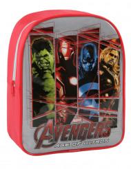 Rygsæk Avengers™