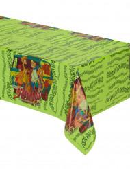 Plastikdug 180 x 120 cm Scooby-Doo™