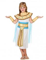 Nilens Egypterkostume Barn