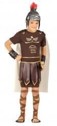 Romersk soldaterkostume Barn