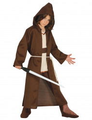Kostume kappe mester spirituel til drenge