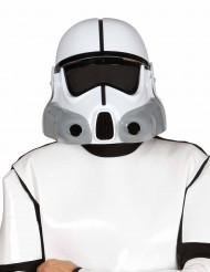 Hjelm soldat fra galaksen til voksne