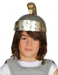 Hjelm romersk til børn
