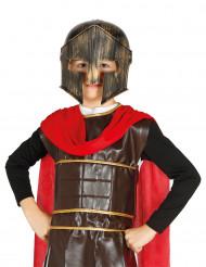 Hjelm gladiator til børn