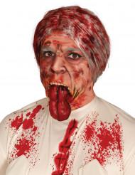 Brækket kæbe voksne Halloween