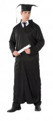 Kostume tunika tre-i-én til voksne