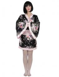 Kimono japansk til voksne