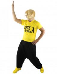 Surferkostume Brice de Nice™ teenager
