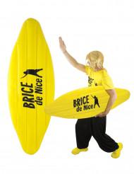 Surfbræt oppusteligt Brice de Nice™