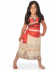 Klassisk Vaiana™ kostume til børn